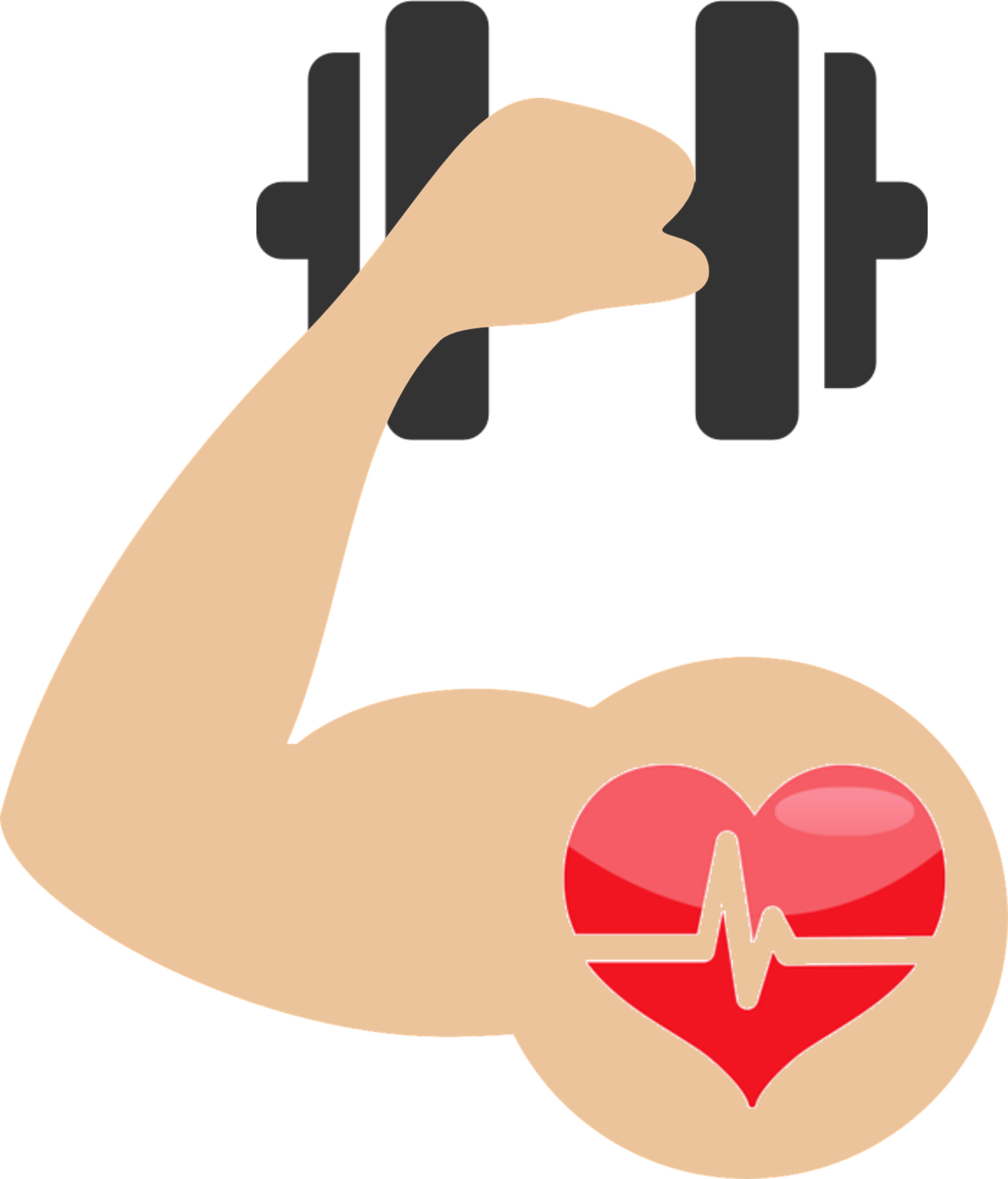 Fallo muscular. ¿Es efectivo?